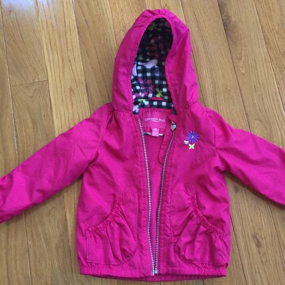 3d1e46fd3977 London Fog Jackets   Coats